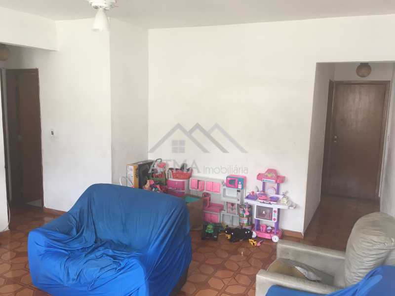 IMG_4145 - Apartamento à venda Avenida Braz de Pina,Vila da Penha, Rio de Janeiro - R$ 230.000 - VPAP20257 - 11