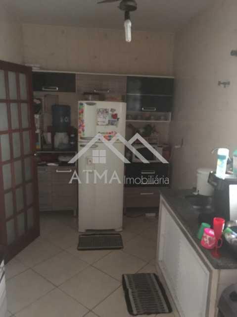 IMG_4148 - Apartamento à venda Avenida Braz de Pina,Vila da Penha, Rio de Janeiro - R$ 230.000 - VPAP20257 - 13