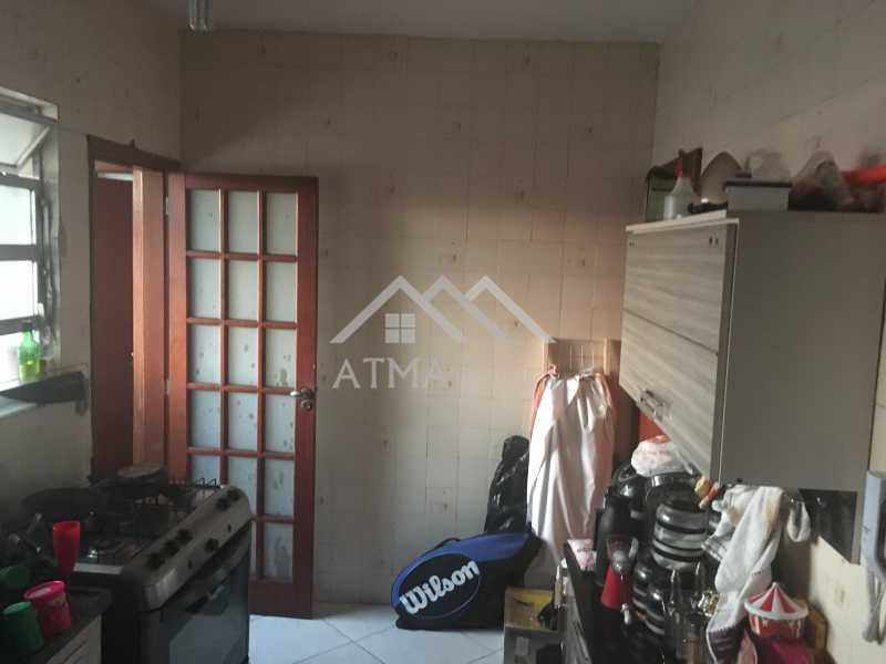 IMG_4149 - Apartamento à venda Avenida Braz de Pina,Vila da Penha, Rio de Janeiro - R$ 230.000 - VPAP20257 - 14