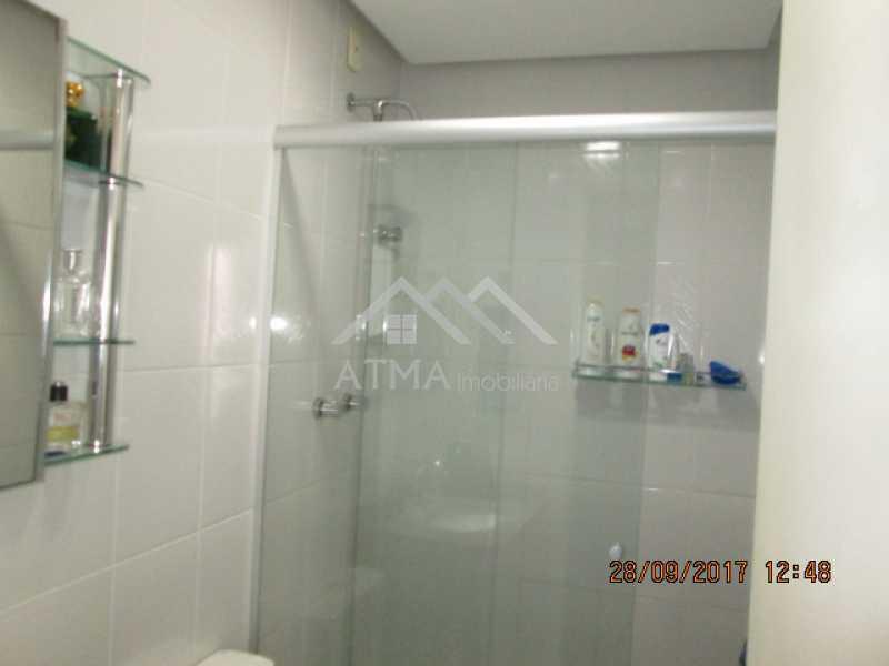 IMG_4601 - Cobertura À Venda - Penha Circular - Rio de Janeiro - RJ - VPCO30010 - 10