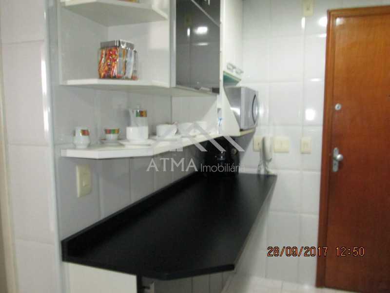 IMG_4615 - Cobertura À Venda - Penha Circular - Rio de Janeiro - RJ - VPCO30010 - 22