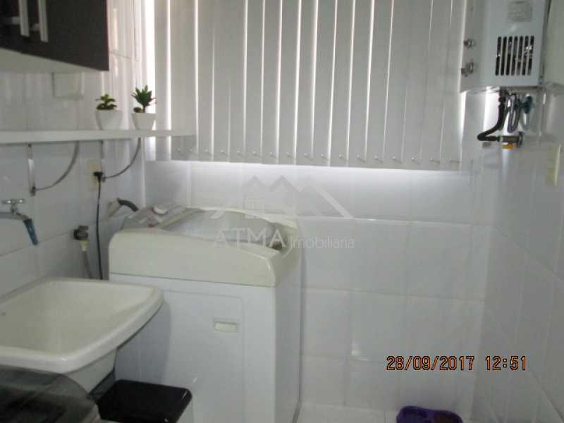 IMG_4616 - Cobertura À Venda - Penha Circular - Rio de Janeiro - RJ - VPCO30010 - 23