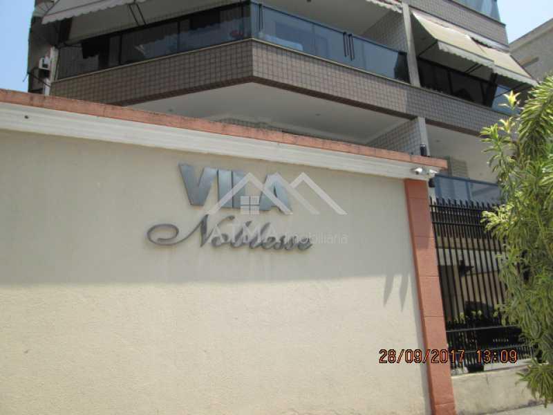IMG_4636 - Cobertura À Venda - Penha Circular - Rio de Janeiro - RJ - VPCO30010 - 31