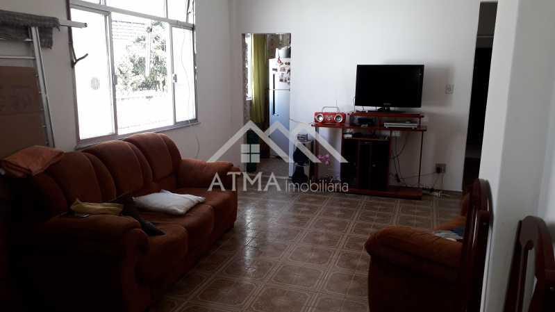 20190319_114627 - Apartamento à venda Estrada da Água Grande,Vista Alegre, Rio de Janeiro - R$ 195.000 - VPAP30083 - 4