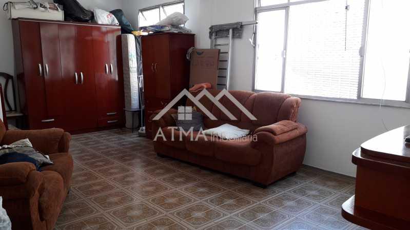 20190319_114719 - Apartamento à venda Estrada da Água Grande,Vista Alegre, Rio de Janeiro - R$ 195.000 - VPAP30083 - 6