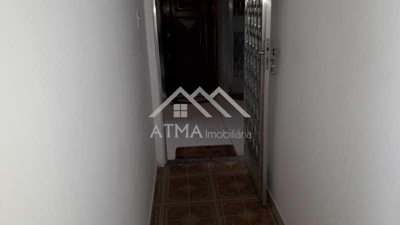 20190319_114735 - Apartamento à venda Estrada da Água Grande,Vista Alegre, Rio de Janeiro - R$ 195.000 - VPAP30083 - 7