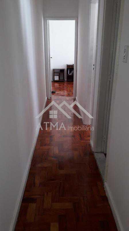 20190319_114805 - Apartamento à venda Estrada da Água Grande,Vista Alegre, Rio de Janeiro - R$ 195.000 - VPAP30083 - 8