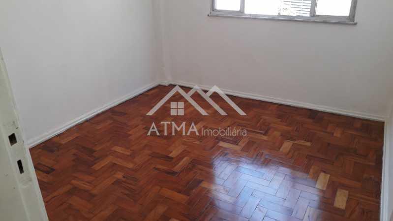 20190319_114840 - Apartamento à venda Estrada da Água Grande,Vista Alegre, Rio de Janeiro - R$ 195.000 - VPAP30083 - 10