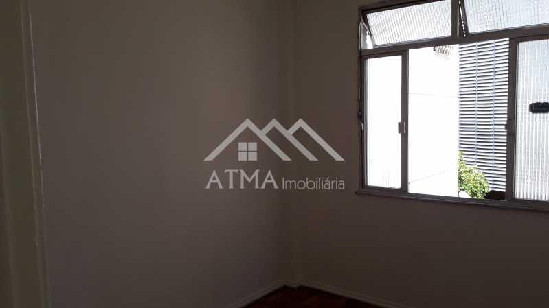 20190319_114854 - Apartamento à venda Estrada da Água Grande,Vista Alegre, Rio de Janeiro - R$ 195.000 - VPAP30083 - 11