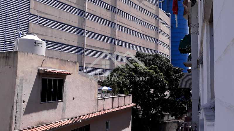 20190319_114909 - Apartamento à venda Estrada da Água Grande,Vista Alegre, Rio de Janeiro - R$ 195.000 - VPAP30083 - 12