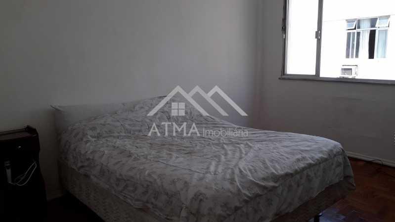20190319_114934 - Apartamento à venda Estrada da Água Grande,Vista Alegre, Rio de Janeiro - R$ 195.000 - VPAP30083 - 13