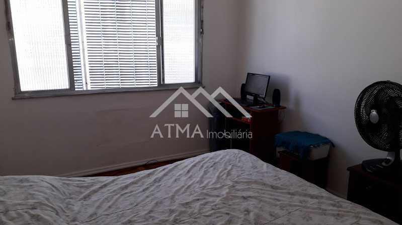 20190319_114950 - Apartamento à venda Estrada da Água Grande,Vista Alegre, Rio de Janeiro - R$ 195.000 - VPAP30083 - 14