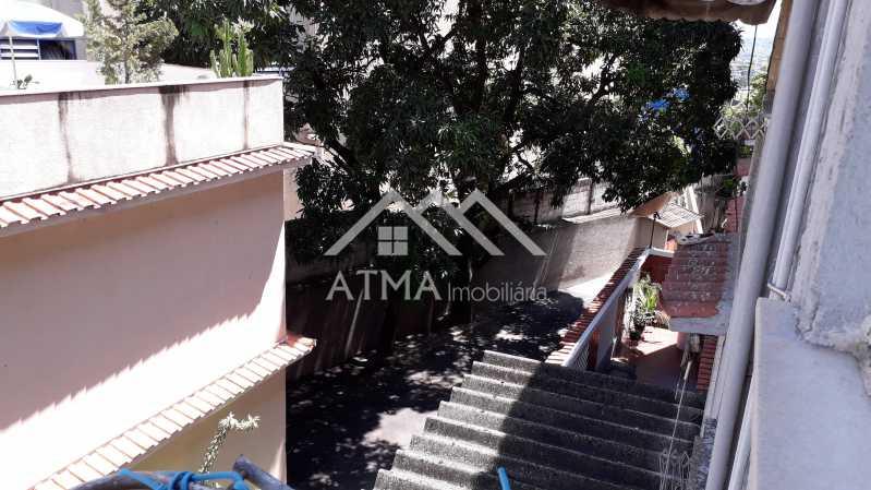 20190319_115045 - Apartamento à venda Estrada da Água Grande,Vista Alegre, Rio de Janeiro - R$ 195.000 - VPAP30083 - 16