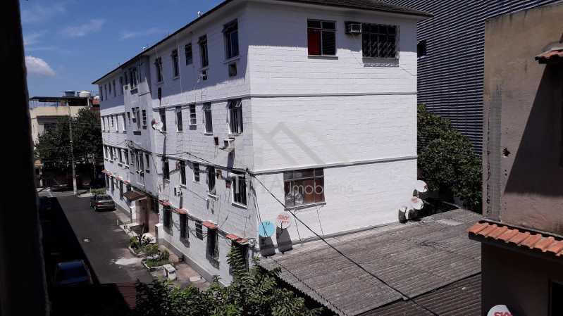 20190319_115053 - Apartamento à venda Estrada da Água Grande,Vista Alegre, Rio de Janeiro - R$ 195.000 - VPAP30083 - 17