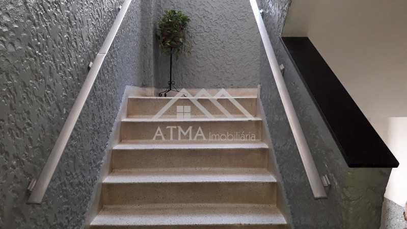 20190319_115901 - Apartamento à venda Estrada da Água Grande,Vista Alegre, Rio de Janeiro - R$ 195.000 - VPAP30083 - 18