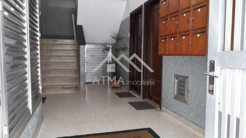 20190319_120000 - Apartamento à venda Estrada da Água Grande,Vista Alegre, Rio de Janeiro - R$ 195.000 - VPAP30083 - 19