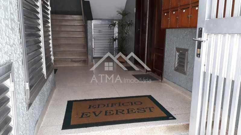 20190319_120009 - Apartamento à venda Estrada da Água Grande,Vista Alegre, Rio de Janeiro - R$ 195.000 - VPAP30083 - 1