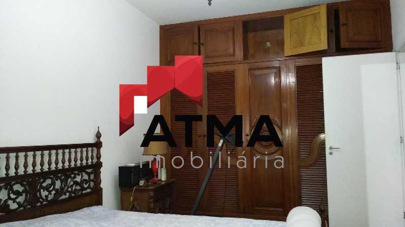 9 - Apartamento à venda Rua Barão de Ipanema,Copacabana, Rio de Janeiro - R$ 1.530.000 - VPAP30084 - 10