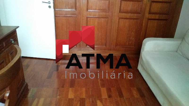 17 - Apartamento à venda Rua Barão de Ipanema,Copacabana, Rio de Janeiro - R$ 1.530.000 - VPAP30084 - 18