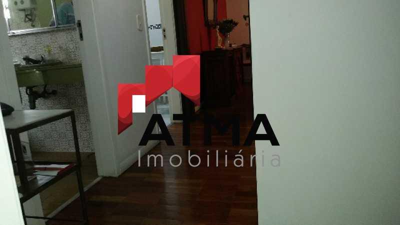 19 - Apartamento à venda Rua Barão de Ipanema,Copacabana, Rio de Janeiro - R$ 1.530.000 - VPAP30084 - 20
