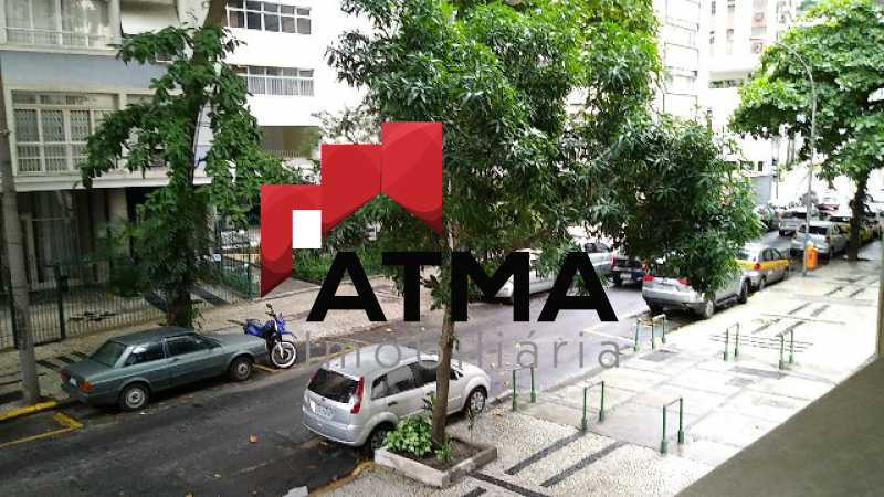 28 - Apartamento à venda Rua Barão de Ipanema,Copacabana, Rio de Janeiro - R$ 1.530.000 - VPAP30084 - 28