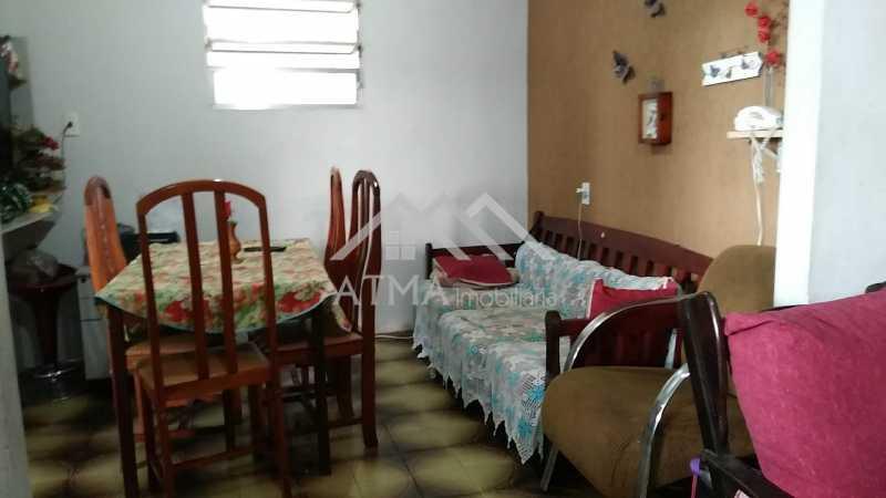 04 - Apartamento à venda Rua Francisco Enes,Penha Circular, Rio de Janeiro - R$ 280.000 - VPAP30085 - 5
