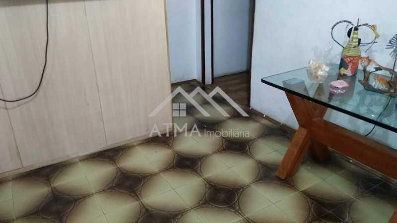 05 - Apartamento à venda Rua Francisco Enes,Penha Circular, Rio de Janeiro - R$ 280.000 - VPAP30085 - 6