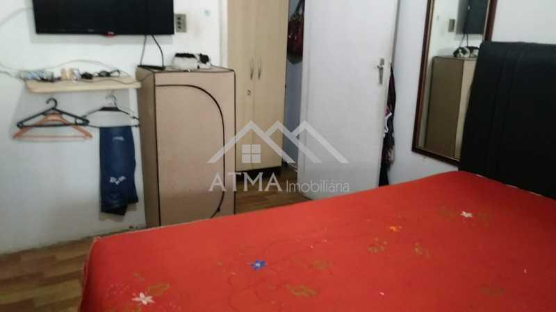 06 - Apartamento à venda Rua Francisco Enes,Penha Circular, Rio de Janeiro - R$ 280.000 - VPAP30085 - 7