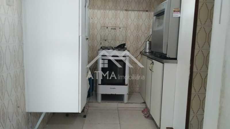 09 - Apartamento à venda Rua Francisco Enes,Penha Circular, Rio de Janeiro - R$ 280.000 - VPAP30085 - 10