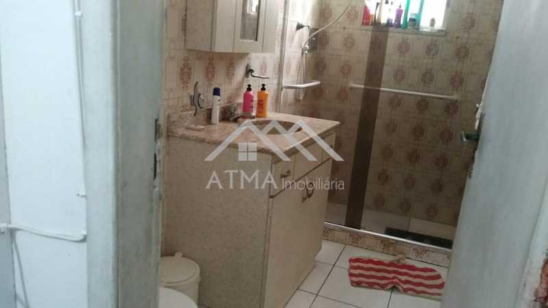 11 - Apartamento à venda Rua Francisco Enes,Penha Circular, Rio de Janeiro - R$ 280.000 - VPAP30085 - 12