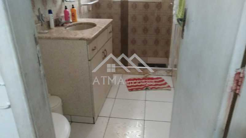 12 - Apartamento à venda Rua Francisco Enes,Penha Circular, Rio de Janeiro - R$ 280.000 - VPAP30085 - 13