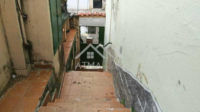 30 - Apartamento à venda Rua Francisco Enes,Penha Circular, Rio de Janeiro - R$ 280.000 - VPAP30085 - 16
