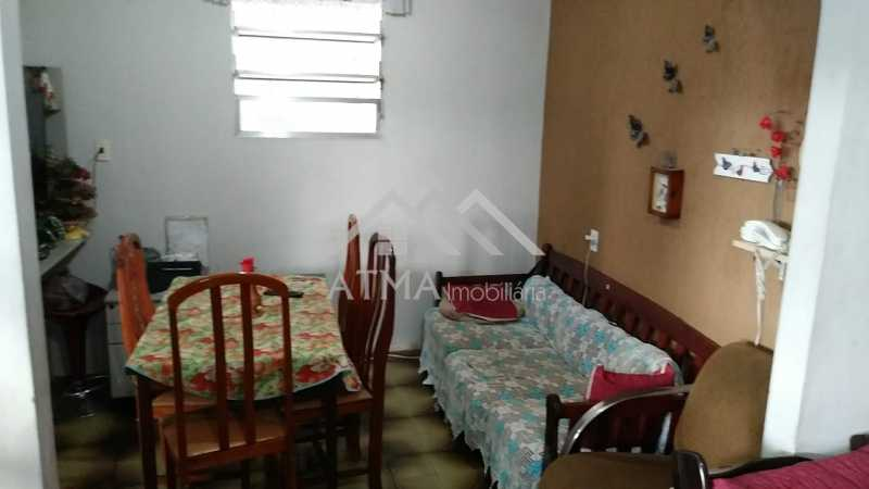 20190228_150435 - Apartamento à venda Rua Francisco Enes,Penha Circular, Rio de Janeiro - R$ 280.000 - VPAP30085 - 19