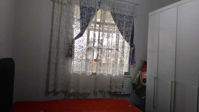 20190228_150534_HDR - Apartamento à venda Rua Francisco Enes,Penha Circular, Rio de Janeiro - R$ 280.000 - VPAP30085 - 22