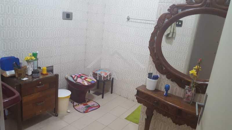 7. - Cobertura à venda Rua Jaime Távora,Vista Alegre, Rio de Janeiro - R$ 550.000 - VPCO30012 - 6