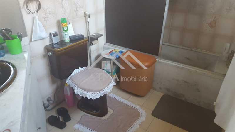 8. - Cobertura à venda Rua Jaime Távora,Vista Alegre, Rio de Janeiro - R$ 550.000 - VPCO30012 - 7