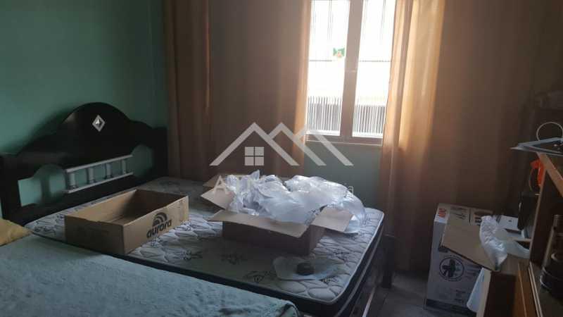 10. - Cobertura à venda Rua Jaime Távora,Vista Alegre, Rio de Janeiro - R$ 550.000 - VPCO30012 - 10