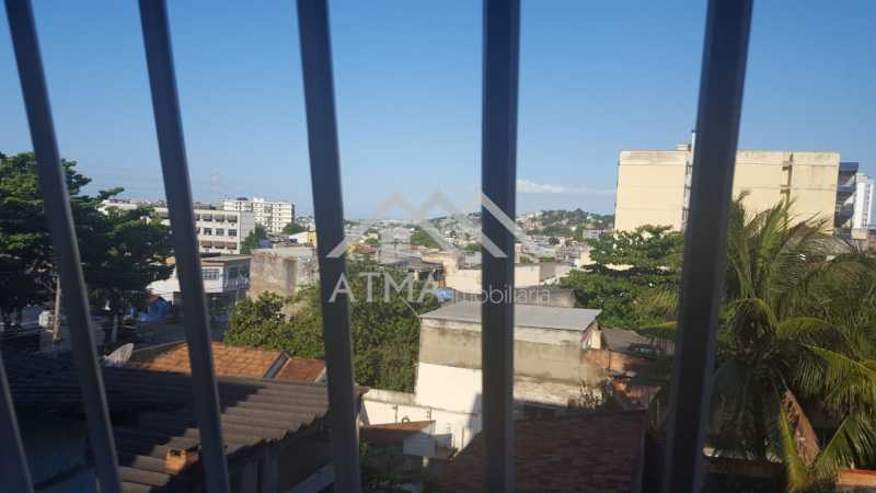 13. - Cobertura à venda Rua Jaime Távora,Vista Alegre, Rio de Janeiro - R$ 550.000 - VPCO30012 - 16