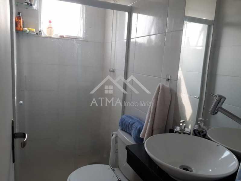 PHOTO-2019-04-07-10-46-51 - Apartamento à venda Rua Moacir de Almeida,Tomás Coelho, Rio de Janeiro - R$ 180.000 - VPAP20271 - 8