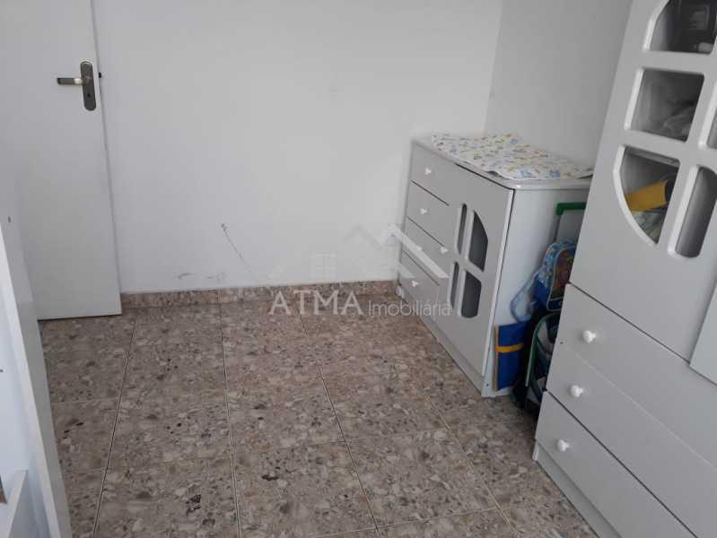 PHOTO-2019-04-07-10-46-52 - Apartamento à venda Rua Moacir de Almeida,Tomás Coelho, Rio de Janeiro - R$ 180.000 - VPAP20271 - 9