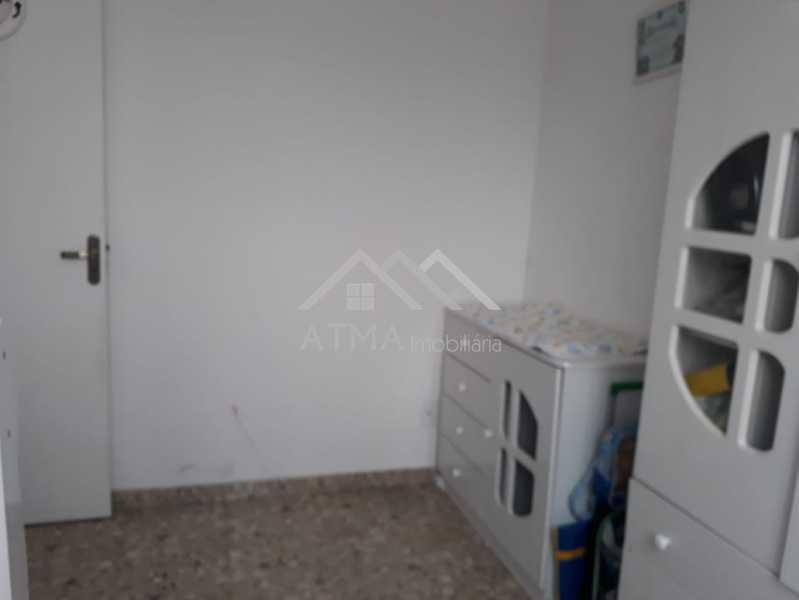 PHOTO-2019-04-07-10-46-52_1 - Apartamento à venda Rua Moacir de Almeida,Tomás Coelho, Rio de Janeiro - R$ 180.000 - VPAP20271 - 10