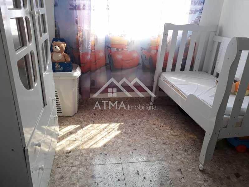 PHOTO-2019-04-07-10-46-54 - Apartamento à venda Rua Moacir de Almeida,Tomás Coelho, Rio de Janeiro - R$ 180.000 - VPAP20271 - 11