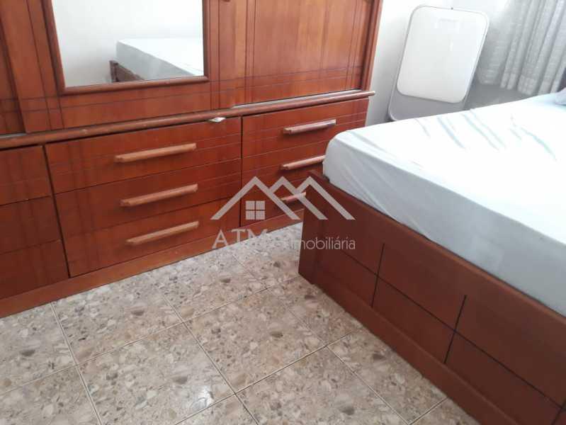 PHOTO-2019-04-07-10-46-55 - Apartamento à venda Rua Moacir de Almeida,Tomás Coelho, Rio de Janeiro - R$ 180.000 - VPAP20271 - 12