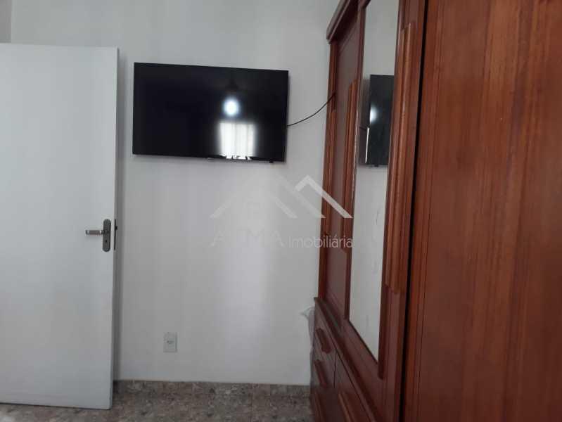 PHOTO-2019-04-07-10-47-39 - Apartamento à venda Rua Moacir de Almeida,Tomás Coelho, Rio de Janeiro - R$ 180.000 - VPAP20271 - 14