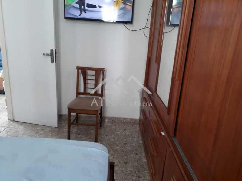 PHOTO-2019-04-07-10-47-40 - Apartamento à venda Rua Moacir de Almeida,Tomás Coelho, Rio de Janeiro - R$ 180.000 - VPAP20271 - 15