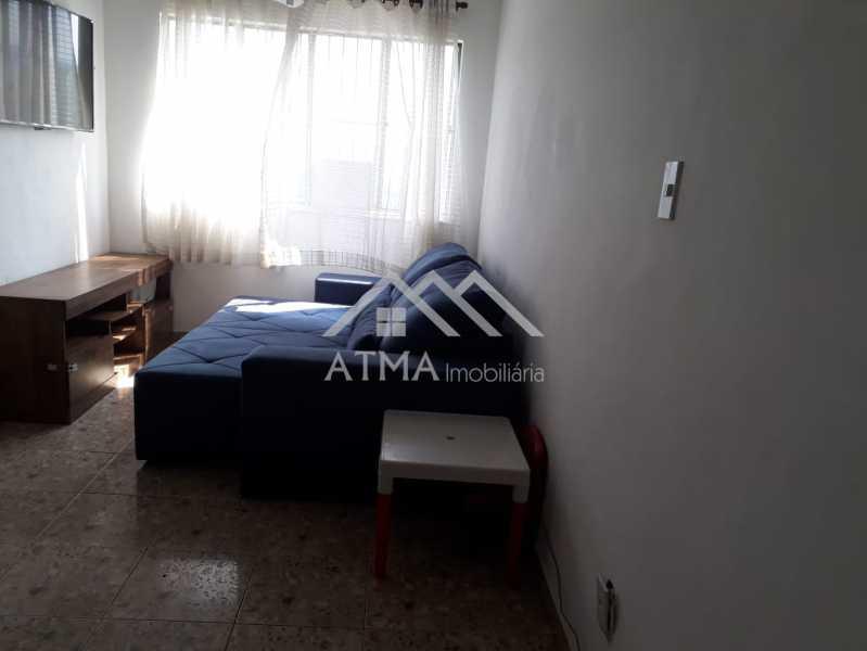 PHOTO-2019-04-07-10-47-42 - Apartamento à venda Rua Moacir de Almeida,Tomás Coelho, Rio de Janeiro - R$ 180.000 - VPAP20271 - 16