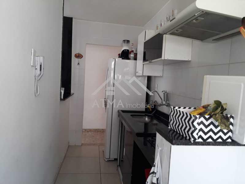 PHOTO-2019-04-07-10-47-43 - Apartamento à venda Rua Moacir de Almeida,Tomás Coelho, Rio de Janeiro - R$ 180.000 - VPAP20271 - 17