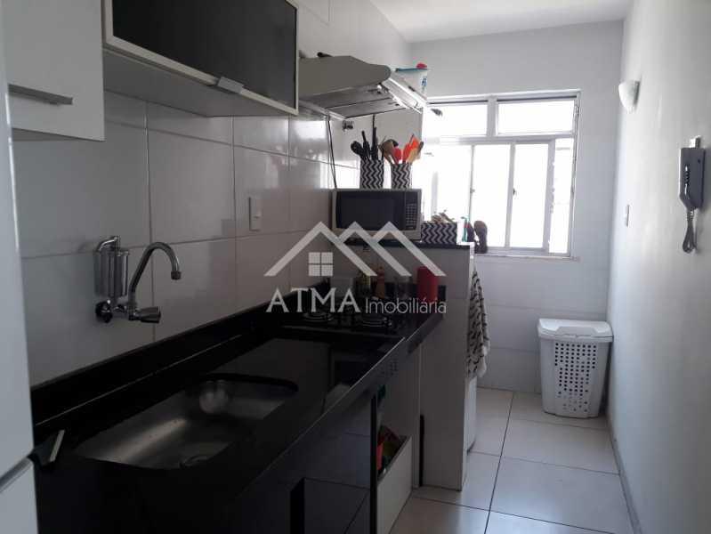 PHOTO-2019-04-07-10-47-43_2 - Apartamento à venda Rua Moacir de Almeida,Tomás Coelho, Rio de Janeiro - R$ 180.000 - VPAP20271 - 19