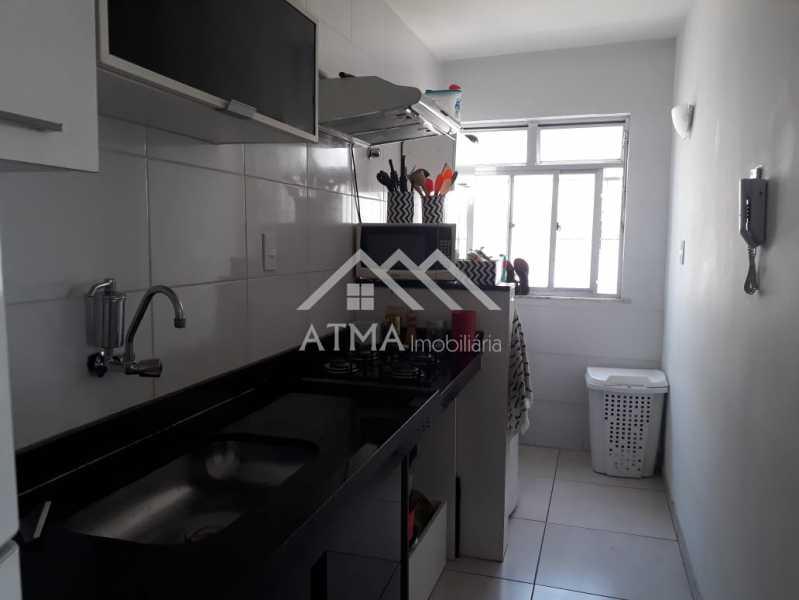 PHOTO-2019-04-07-10-47-44 - Apartamento à venda Rua Moacir de Almeida,Tomás Coelho, Rio de Janeiro - R$ 180.000 - VPAP20271 - 20