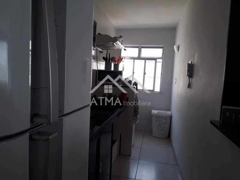 PHOTO-2019-04-07-10-47-44_1 - Apartamento à venda Rua Moacir de Almeida,Tomás Coelho, Rio de Janeiro - R$ 180.000 - VPAP20271 - 21